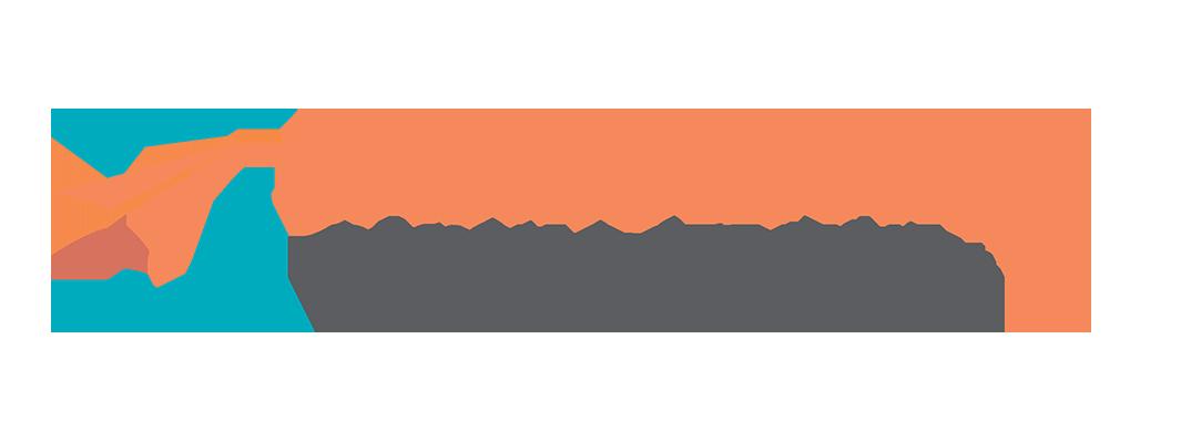 Jasmine Atay Design & Creative